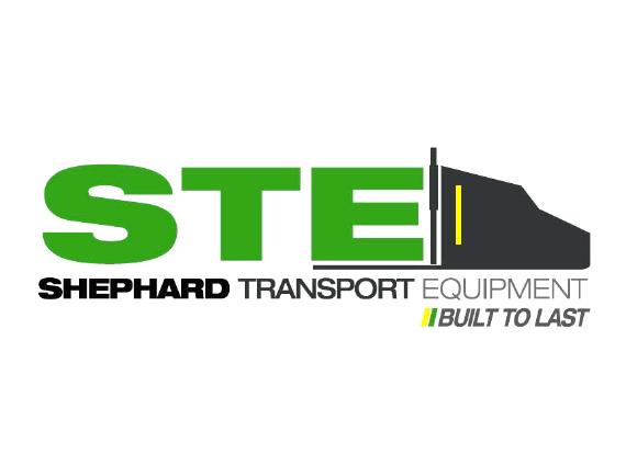 Shephard Tranport